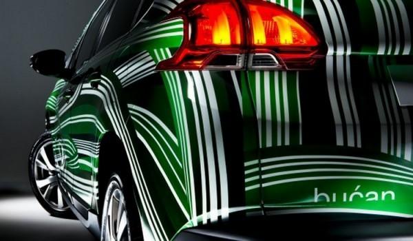 Peugeot 2008 Bucan.3