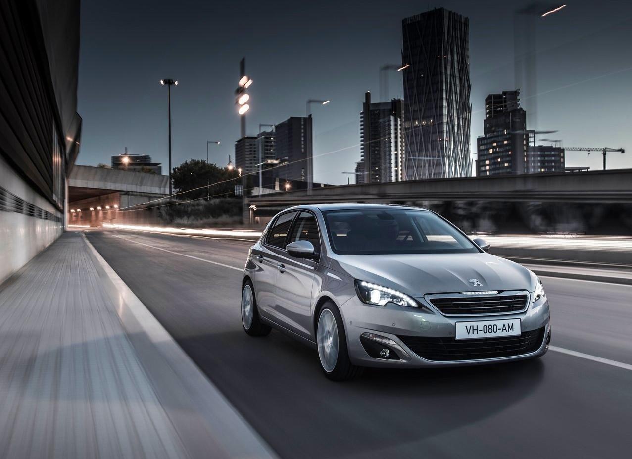 Peugeot-308_2014