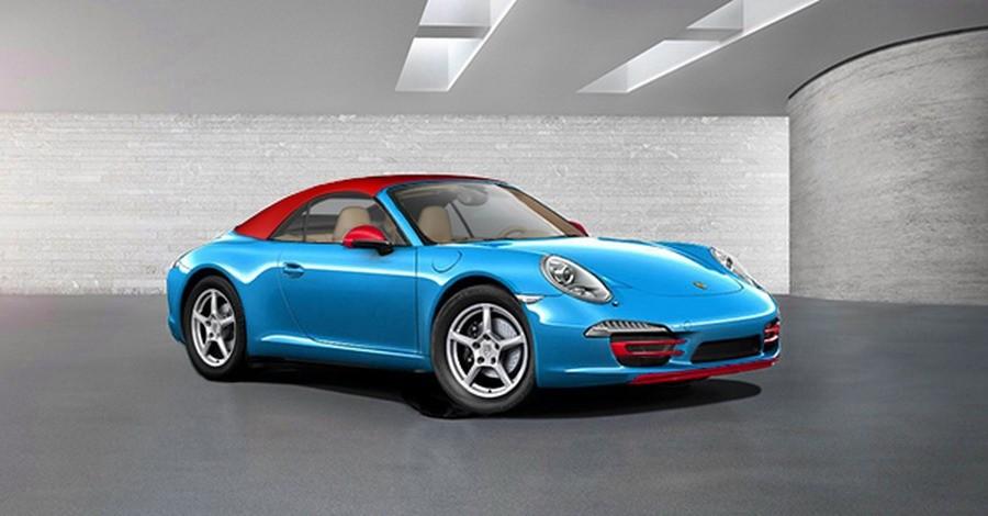 Porsche-911-Blue-Edition-2[3]