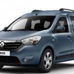 Renault-Lodgy-2