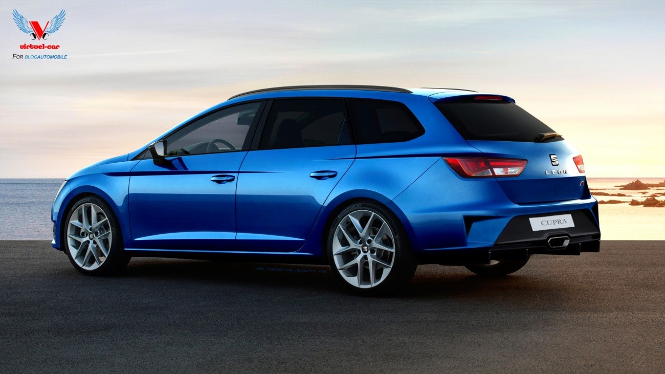 2015 seat leon st 4drive imagejpg pictures. Black Bedroom Furniture Sets. Home Design Ideas