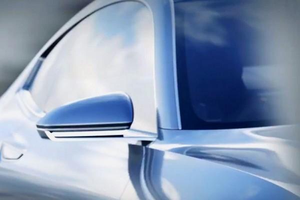 Volvo-C Coupe Concept.1