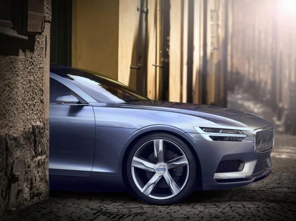 Volvo-C Coupe Concept.4