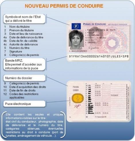 nouveau-permis-conduire-descriptif