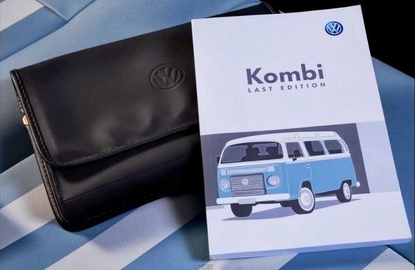 volkswagen-kombi-last-edition31