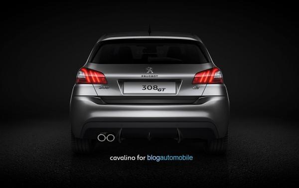 308-gt-arr-for-blogautomobile