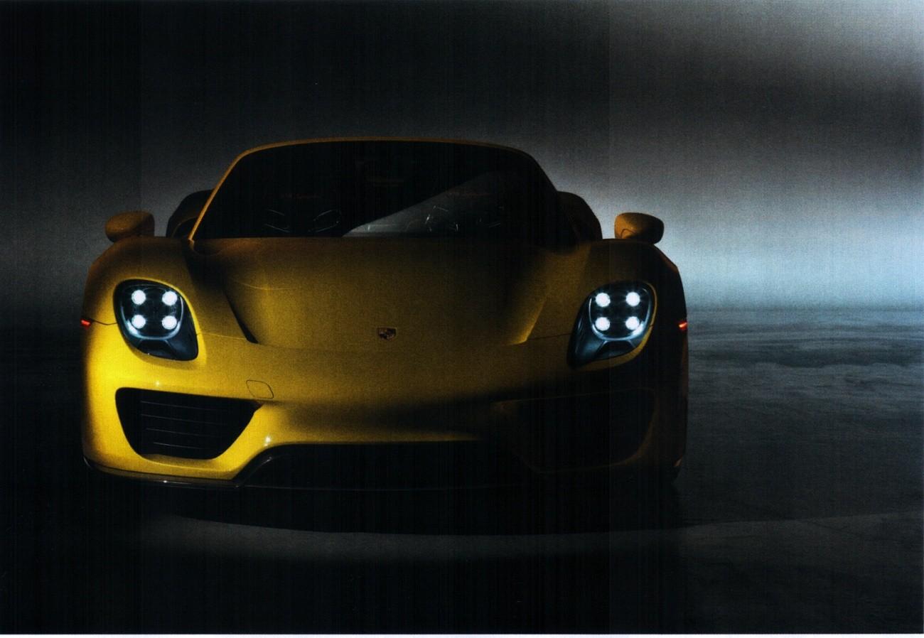 918 Spyder Christophorus (2)