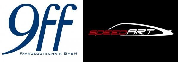 9FF et SpeedArt au bord de la faillite