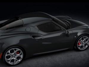 Alfa Romeo 4C.1