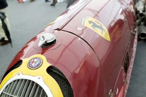 Alfa Romeo 8C-35 de tazio Nuvolari.0