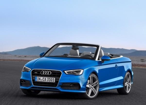 Audi-A3_Cabriolet_2014.2