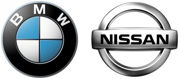 BMW et Nissan au rappel