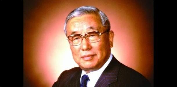 Eiji_Toyoda