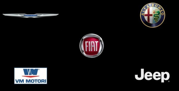 Fiat-Chrysler... ça ne va pas