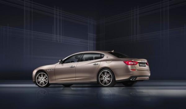 Maserati-Quattroporte-Ermenegildo-Zegna-Limited-Edition.2
