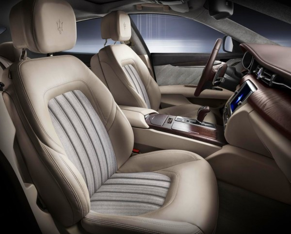Maserati-Quattroporte-Ermenegildo-Zegna-Limited-Edition.3