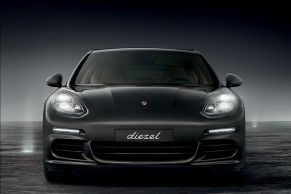 Porsche-Panamera_Diesel_300 ch_2014.
