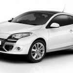 Renault-Megane_Coupe_2012