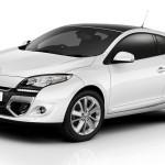 Renault-Megane_Coupe_2012