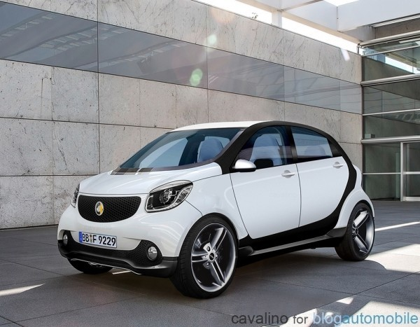 Smart-Forfour-cavalino-for-blogautomobile