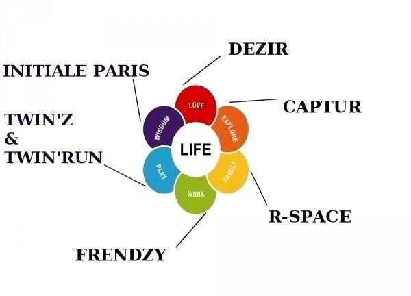 la-fleur-Renault-des-concepts-cars