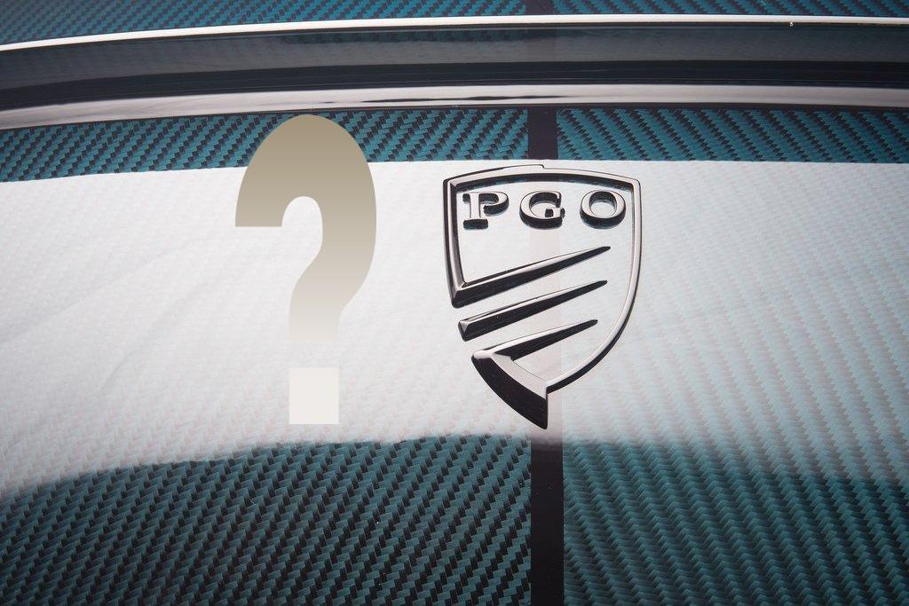 water-snake-logo-1 copie