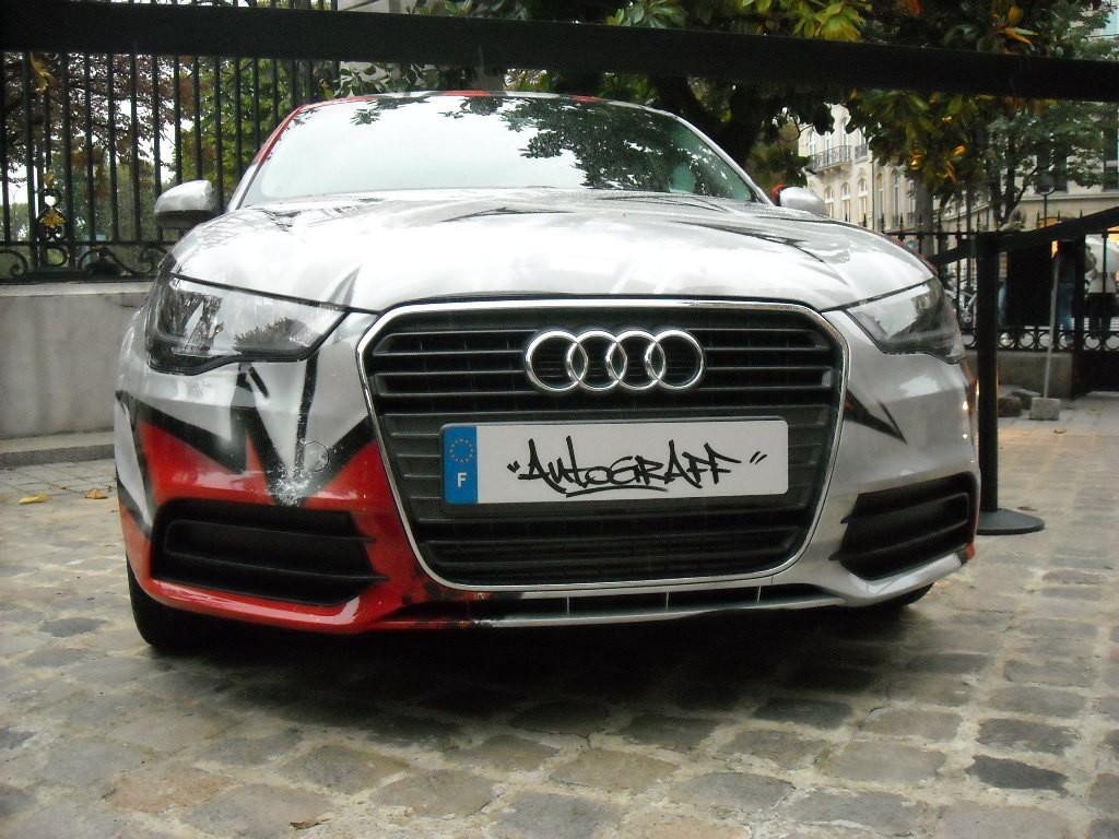 Audi A1 Autograff (6)