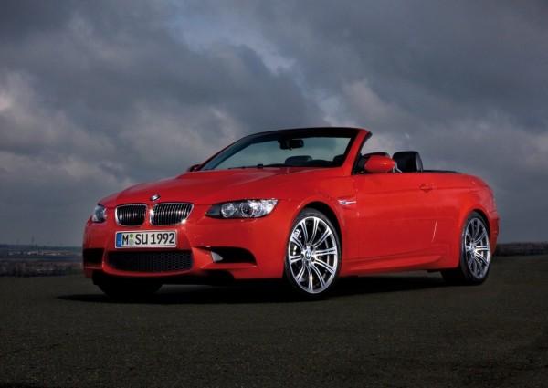 BMW-M3_E93_Convertible_mp2_pic_54399