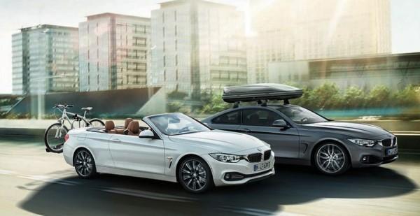 BMW Serie 4 cabriolet 2014-2015.1