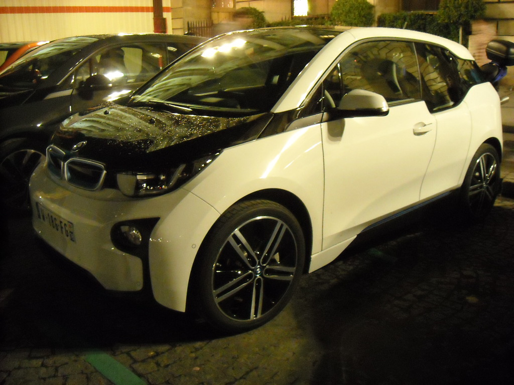 BMW i3 Paris Concorde (8)