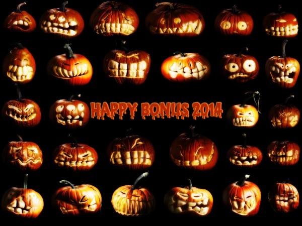 Happy_Bonus_Halloween.1