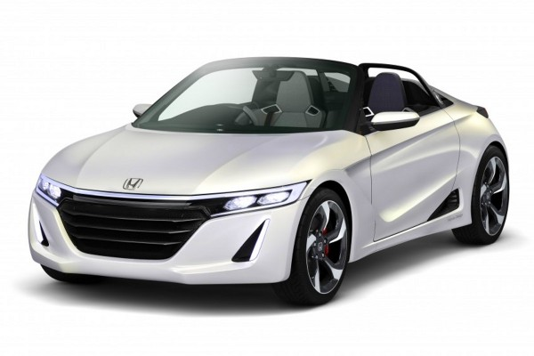 Honda S660 Concept.0
