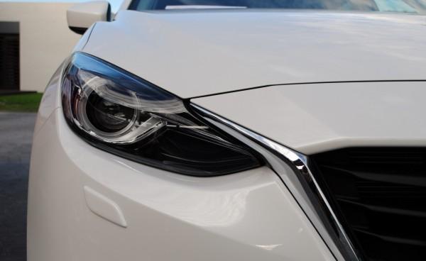 Mazda3 Sitges 026