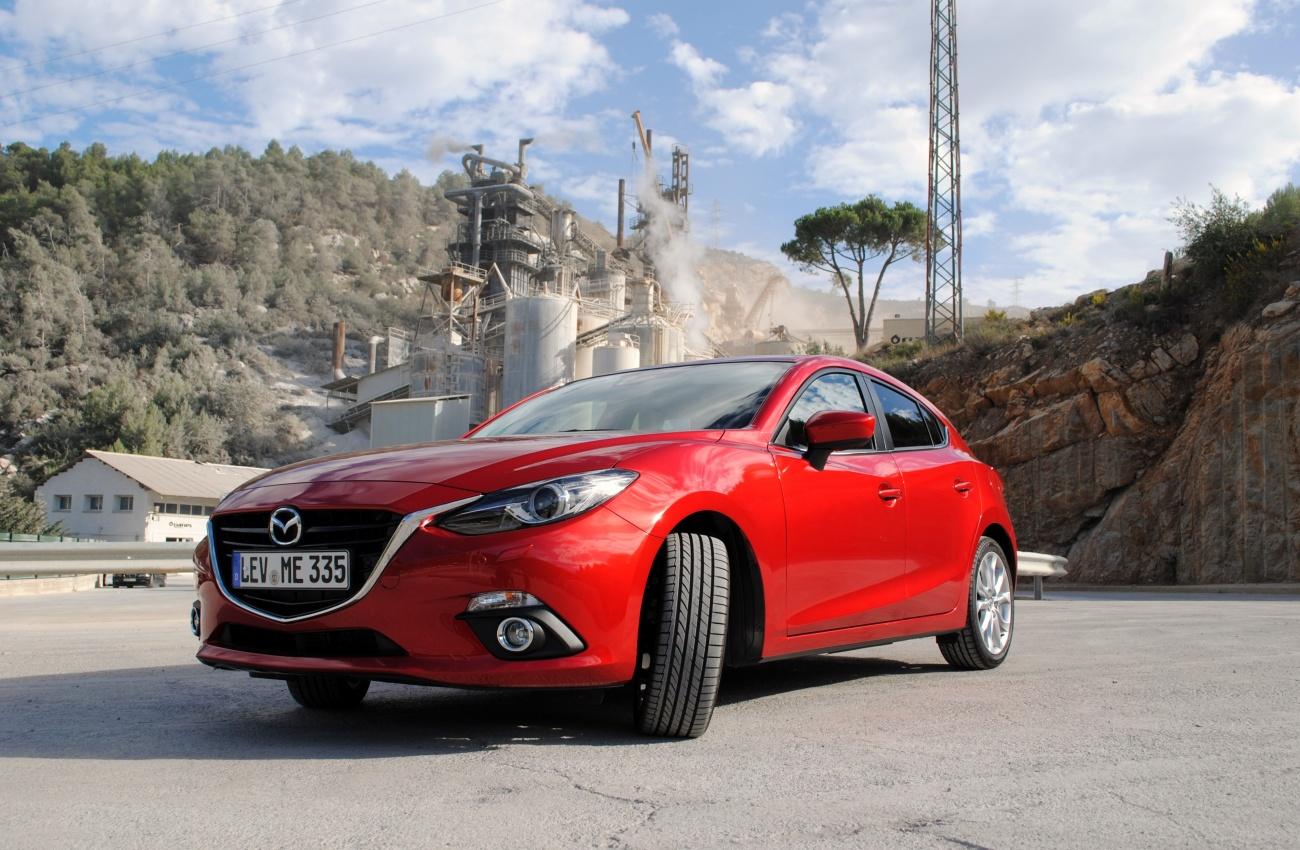 Mazda3 Sitges 036