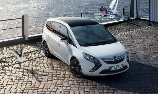 Opel_Zafira Tourer