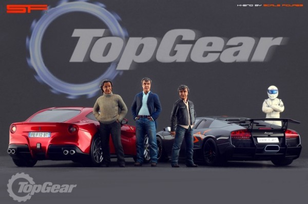 Top Gear au 1-18eme.5
