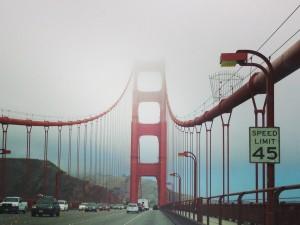 130802_Golden_Bridge