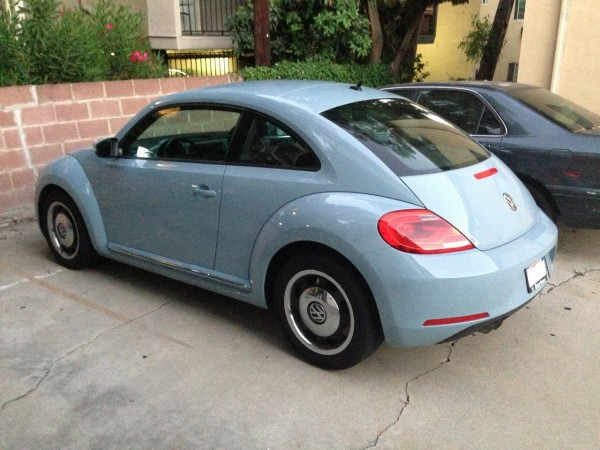 130807_VW_Beetle