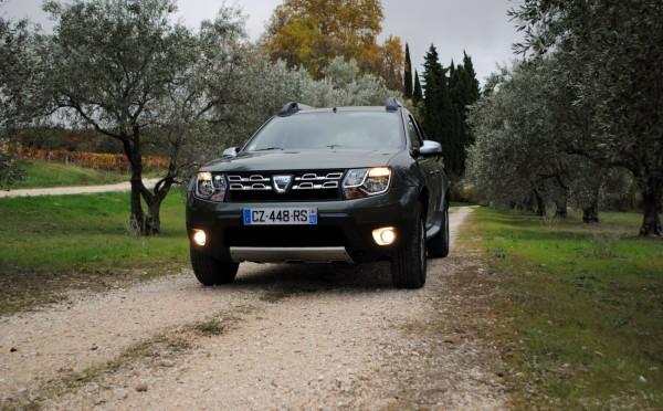 DUSTER Provence nov13 033