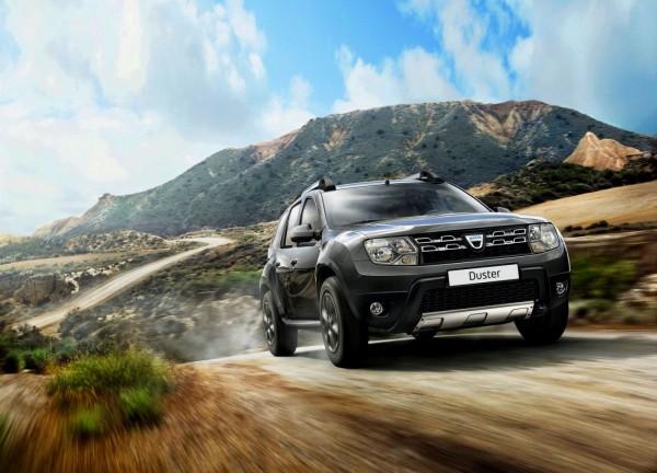 Dacia-Duster_2014.3