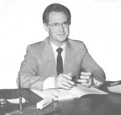 Emile Véron