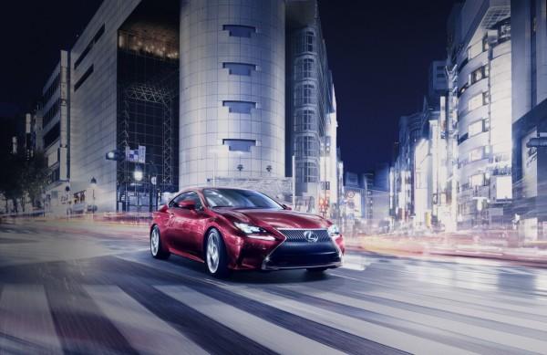 Lexus_RC_city_dynamic_front_hero (Copier)