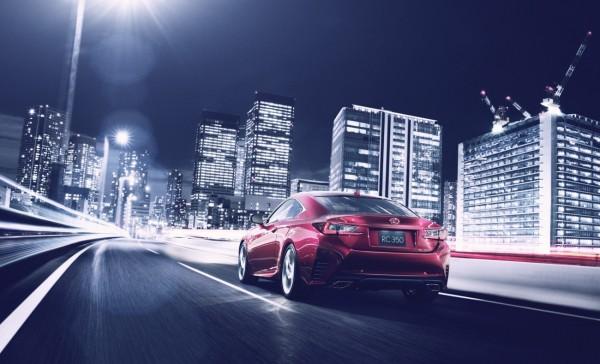Lexus_RC_city_dynamic_rear (Copier)