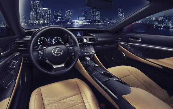 Lexus_RC_interior (Copier)