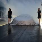 Mercedes AMG Vision Gran Turismo Concept03