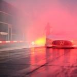 Mercedes AMG Vision Gran Turismo Concept05