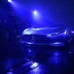 Mercedes AMG Vision Gran Turismo Concept08