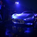 Mercedes AMG Vision Gran Turismo Concept09