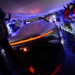 Mercedes AMG Vision Gran Turismo Concept12