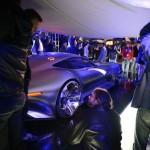 Mercedes AMG Vision Gran Turismo Concept13
